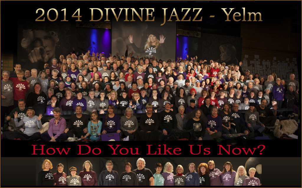 Divine Jazz_Yelm_Group