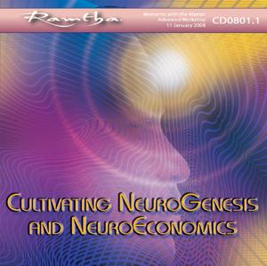 COLTIVARE NEUROGENESI E NEUROECONOMIA 01